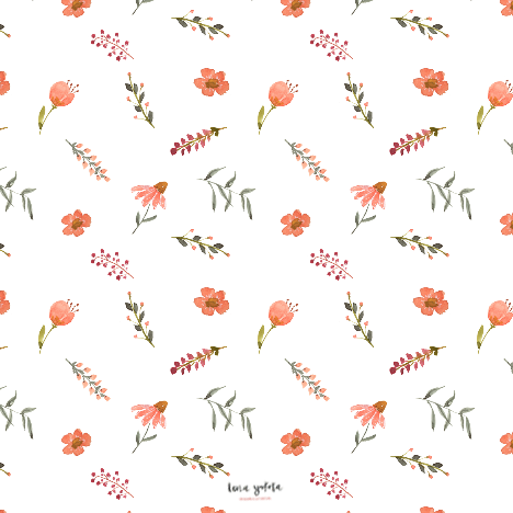 surface pattern design surfacepatterndesign homedecor heimtextilien servietten geschenkpapier wrappingpaper lenayokota design illustration floral blumen