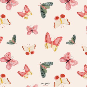 surfacepatterndesign surfacepattern design butterflies butterfly animals animal lenayokota schmetterlinge muster pattern patterndesign homedecor tabletop stationery papergoods wrappingpaper