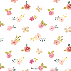 surface pattern design surfacepatterndesign floral flower blumen pattern muster homedecor tabletop heimtextilien lenayokota